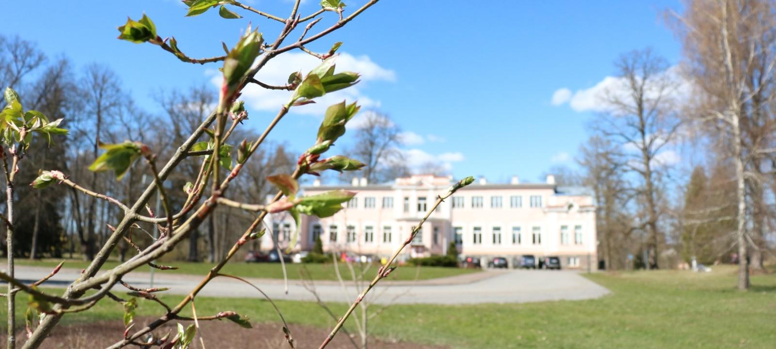 Kohila Koolituskeskus
